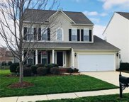 5002  Fountainbrook Drive, Indian Trail image