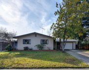 8136  Oahu Drive, Fair Oaks image
