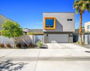 1058 Hunter Drive, Palm Springs image