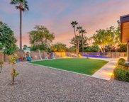 5439 E Dahlia Drive, Scottsdale image