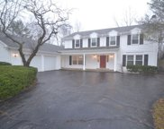 457 Westleigh Road, Lake Forest image