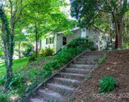 192 Forest Hill  Drive, Asheville image