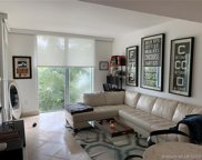 3001 Sw 27 Ave Unit #303, Coconut Grove image