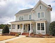 6008  Daphne Circle, Fort Mill image