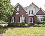 110  Castaway Trail, Mooresville image