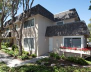 10142 Amador Oak Ct, Cupertino image