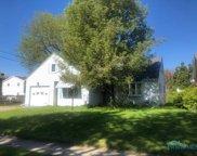 562 Yarrow, Oregon image