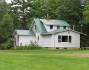 3227 County Road I Street, Frederic image