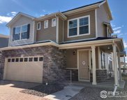 3764 Summerwood Way, Johnstown image