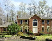 21952 WILLISVILLE ROAD, Upperville image