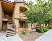 8250 N Grand Canyon Drive Unit 1186, Las Vegas image