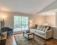 515 Countrywood Dr, Franklin image