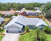 1217 Rolling Meadows, Rockledge image