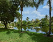 26932 Montego Pointe Ct Unit 102, Bonita Springs image