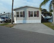 9000 Us Highway 192 Unit 591, Clermont image