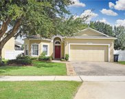 15311 Groose Point Lane, Clermont image