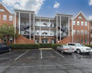 207 Westover Avenue Unit 303, West Norfolk image