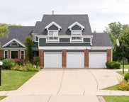 2320 North Birchwood Court, Buffalo Grove image