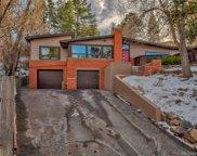 409 Valley Way, Colorado Springs image
