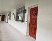 2630 Pearce Drive Unit 209, Clearwater image