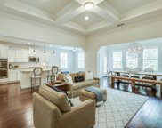 1210 Boxthorn Dr, Brentwood image