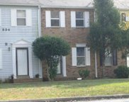 334 Lake Farm Unit C Unit #Quadplex, Smyrna image
