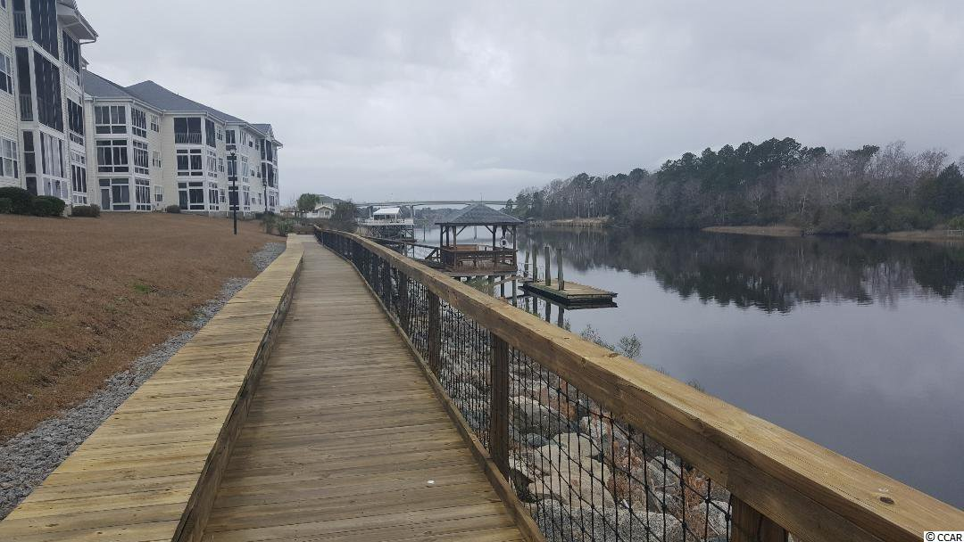 To  Port Drive Myrtle Beach Sc  From