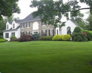 3696 Coldbrook Circle, Doylestown image