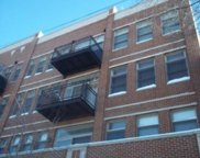 837 South Western Avenue Unit 203, Chicago image
