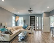 8504 High Valley Road, Austin image