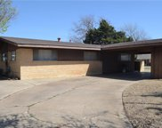 9401 Britton Circle, Oklahoma City image