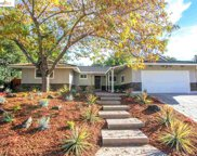217 Twinview Dr, Pleasant Hill image