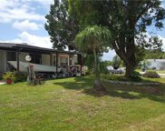 19621 N Tamiami TRL Unit 9, North Fort Myers image