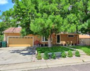 10769 Carrol Lane, Northglenn image