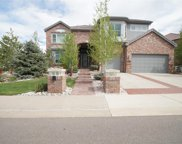 10400 Dunsford Drive, Lone Tree image