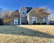 197 King James Ct, Alabaster image