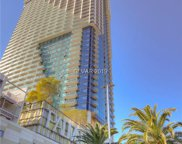 4381 FLAMINGO Road Unit #12319, Las Vegas image