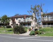 24637     Santa Clara Avenue   3, Dana Point image