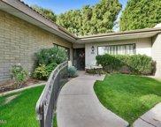 4800 N 68th Street Unit #371, Scottsdale image