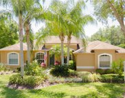 11327 Rivers Bluff Circle, Lakewood Ranch image