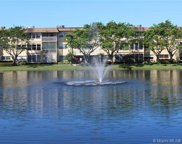3530 Nw 52nd Ave Unit #512, Lauderdale Lakes image