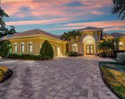 12860 Terabella Way, Fort Myers image