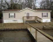 148 Lakeshore Dr, Ivey image