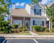 3530 Crepe Myrtle Ct. Unit 1001, Myrtle Beach image