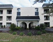 4825 Sherburn Unit 306, Louisville image