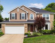 281 Highmeadows Village Drive, Powell image
