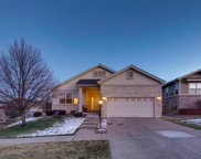 8104 South Algonquian Circle, Aurora image