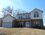 1033 Deer Creek Road, Carpentersville image