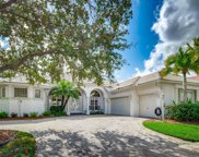 3472 SE Fairway Oaks Trail, Stuart image