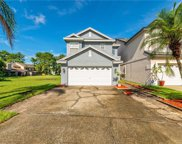 936 S Lake Sterling Court, Casselberry image